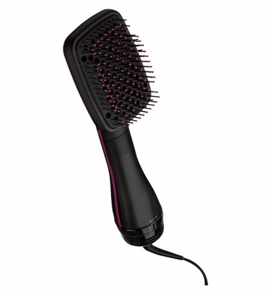 Brosse soufflante ghd